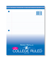 Filler Paper By Roaring Springs