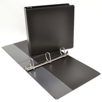 2 Angle D  Non Imprint Ring Binder