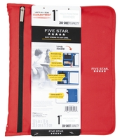 1 Multifunction Binder Asst