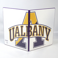 Four Point School Spirit Padholder