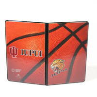 Four Point Sports Collection Mini Padholder