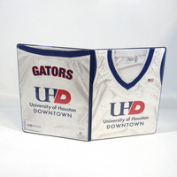 Four Point Sports Collection Large Padholder