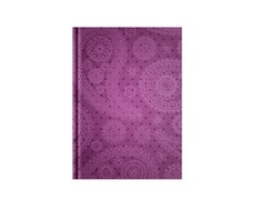Pierre Belvedere Plateau Bound Journal, Paisley