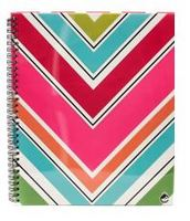 Carolina Pad Sugarland Ideal Notebook