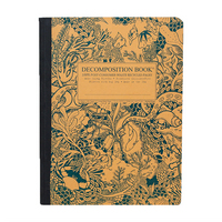 Michael Rogers Under the Sea Decomposition Book