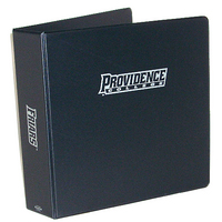 Four Point Binder