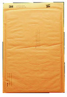 Padded Bubble Mailer Envelope 3 8 12 X 13 12