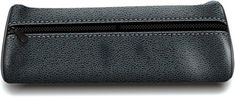 Pierre Belvedere Pencil case Black