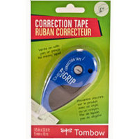 MONO GRIP CORRECTION TAPE