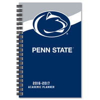 Overly (2016 2017) Full Custom Planner