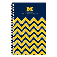 Overly (2016 2017) Mini Custom Planner
