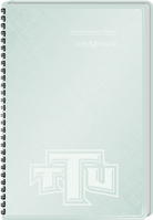 At A Glance DayMinder Weekly Planner for Academic Year, 2016 2017, Silver