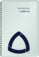 AT A GLANCE DayMinder  Weekly Planner