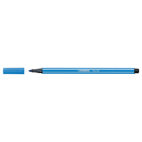 STABILO PEN 68 DARK BLUE