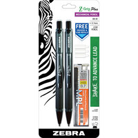 Shake Mechanical Pencil 7mm 2pk