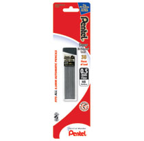 Pentel Lead Pencil