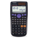 Casio Fx 300 Scientific Calculator