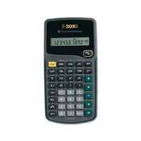 TI30XA Scientific Calculator