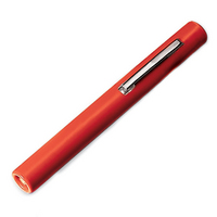 Adlite Plus Disposable Penlight, Orange