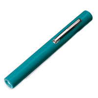 Light Teal Penlight
