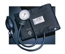 Blood Pressure Aneroid