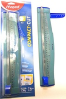 Compact Paper Trimmer 12 inch