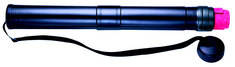 Telescopic Art Tube WCarry Strap