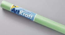 Pacon Corporation Art Kraft Rolls 36 X 1000 ft. White