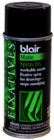 Blair Sprays Spray-Fix 16 oz.