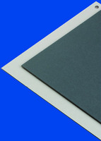 0930 Total Gray Mounting or Matting Board 5050 20X30