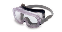 Uvex Classic Safety Goggle