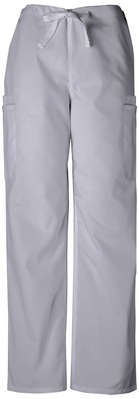 Mens Nursing Cargo Pants, Tall