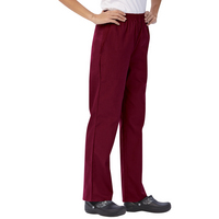 BSN  Womens Scrub Pants