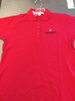 Nursing Polo, Mens
