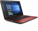 HP 15.6 inch Notebook (Item Available For In Store Pick Up Only)