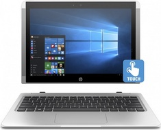 HP Pavilion x2 12 inch Detachable Notebook. 12B010NR