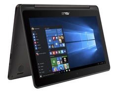 Asus TP201 11.6 inch Flip Transformer Notebook (Item Available For In Store Pick Up Only)