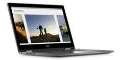 Dell Inspiron 13 5000 2 in 1 Notebook