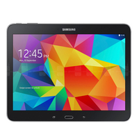 Samsung Galaxy Tab 4 with a 10.1 inch Display. 16GB (Black)