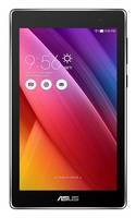 Zenpad C 7 Inch Tablet (Item Available For In Store Pick Up Only)
