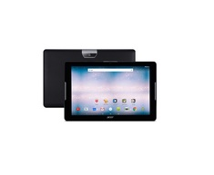 Acer Iconia One 10 inch Tablet