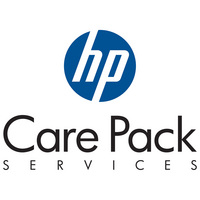 HP 4 Year Onsite Warranty with ADP for HP PROBOOK 440