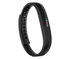 FitBit Flex 2 Wireless Wristband