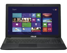 Asus D550 Notebook with 15.6 inch Display. D550MAVDB01S