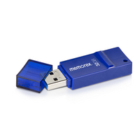 TravelDrive USB 3.0 32GB