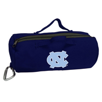 US DIGITAL MEDIA, INC UNC Tar Heels Logo Shape USB Drive 16GB