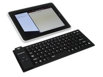 freeKEY Flexible Bluetooth Kbd