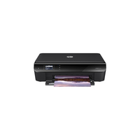 HP Envy Multifunction Printer