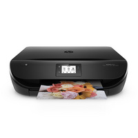 HP ENVY 4520 ALL IN ONE PRINTER