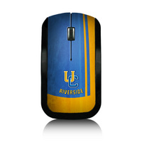 Keyscaper Wireless Mouse